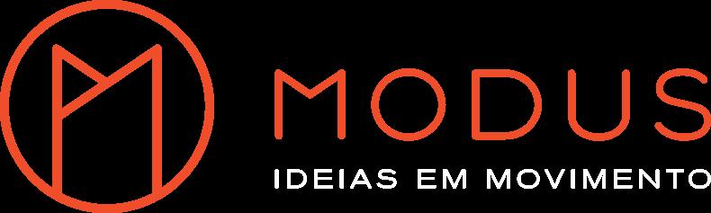 modus-em-movimento